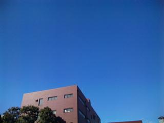 SBSH0780m.jpg