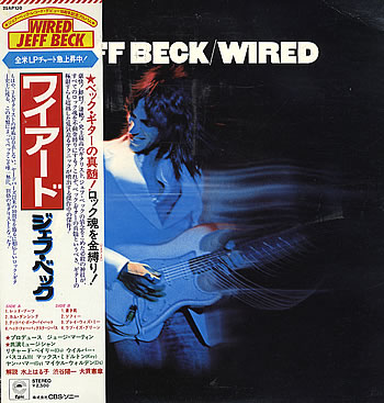 Jeff-Beck-Wired-296274.jpg