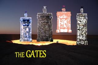 gates322.jpg