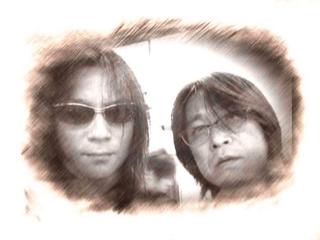 image-20121020155332.png
