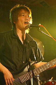 katsu_026.jpg